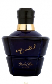 Shirley May Deluxe Scentual