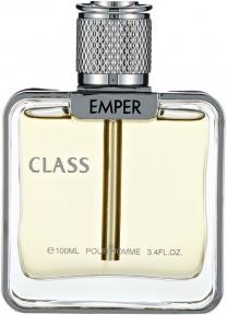 Emper Class