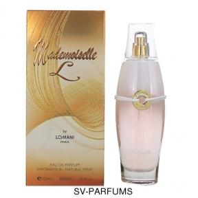 Lomani Mademoiselle