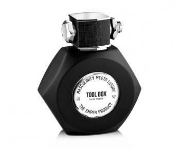 Emper Tool Box