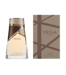 Emper Prism