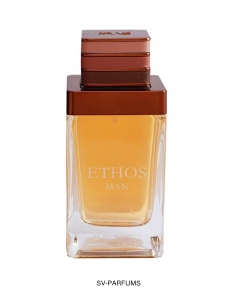 Prive Parfums Ethos