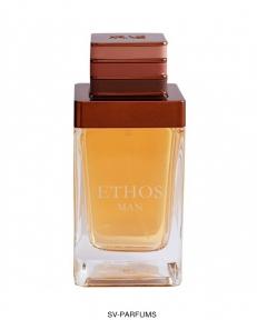 Prive Parfums Ethos