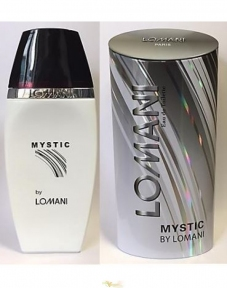 Lomani Mystic By Lomani