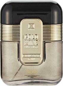 Emper Gold Mine Noir