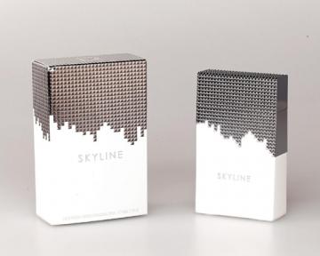 Vivarea Skyline
