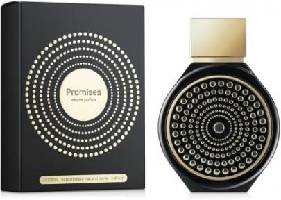 Vivarea Promises