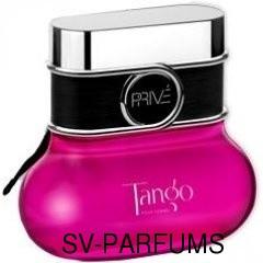 Prive Parfums Tango