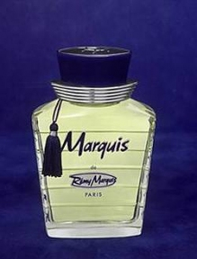 Remy Marquis Marquis