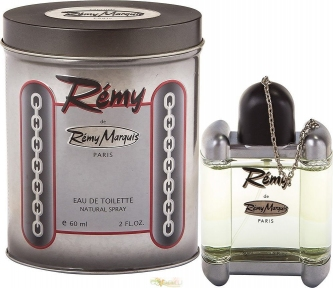 Remy Marquis Remy Men