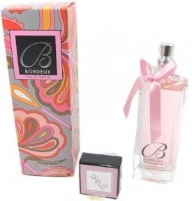 Prive Parfums Bordeux