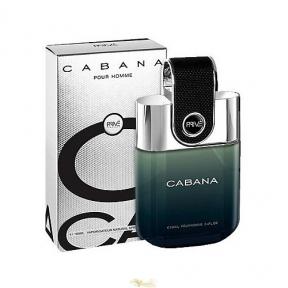 Prive Parfums Cabana