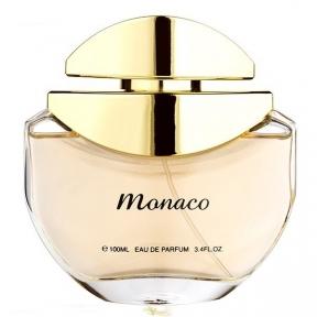 Prive Parfums Monaco