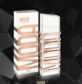 Prive Parfums Moda
