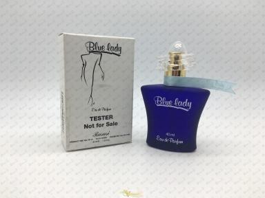 Rasasi Blue Lady