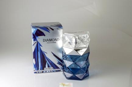 Vivarea Diamond pour Homme