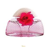Remy Latour Fashion Lady