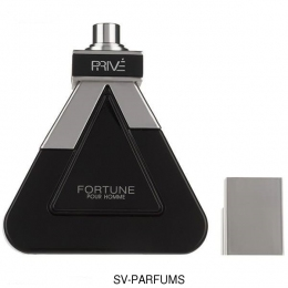 Prive Parfums Fortune