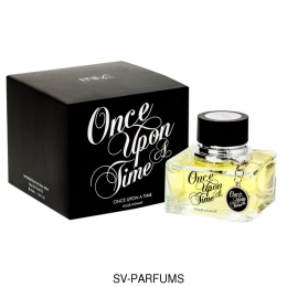Prive Parfums Once Upon a Time men